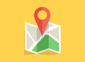 Local SEO Services - Rank Your Local Business - SEO Power Solutions